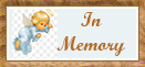 home_page_in_memory_button.png